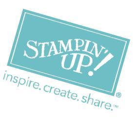 Stampin'Up ! dévoile son catalogue créatif 2013