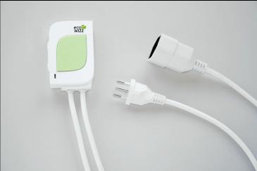 Ecowizz une prise intelligente qui r duit la consommation - Office 365 comment ca marche ...