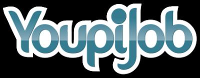 Recrutez un jobbeur chez Youpijob pour faire les soldes à votre place !