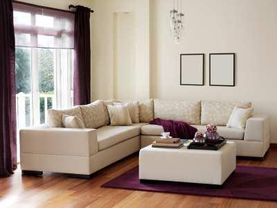 Comble de l'élégance et du chic, adoptez le salon lounge !