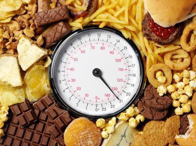 Le cholestérol : comprendre ses différentes formes et leurs effets sur l'organisme