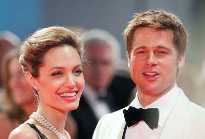 Oscars 2013 : tour d'horizon des nominés de l'année