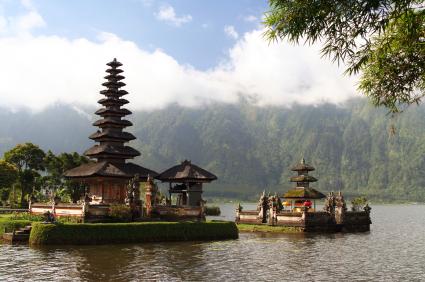 3 destinations exotiques pour des vacances de rêve