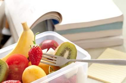 Le lunch box : une solution pour manger économique et équilibré
