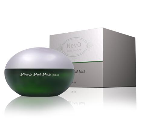 Révélez votre beauté naturelle avec NevO