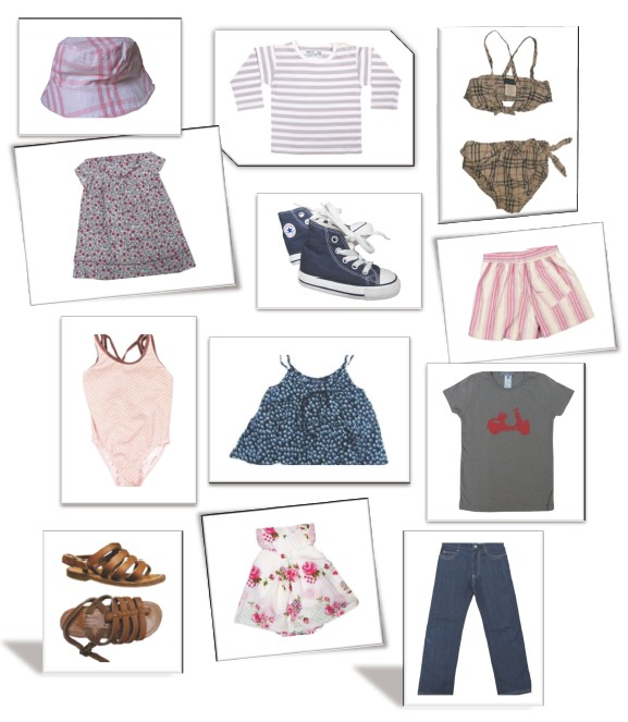 Shopping enfant bebe en ligne Frip Addict